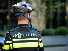 Wijkagent uit de wijk door personeelstekort bij politie Brabant
