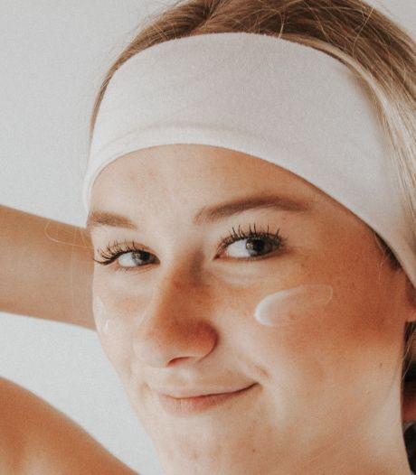 Le dermatologue de Beyoncé révèle l'ordre dans lequel appliquer vos cosmétiques