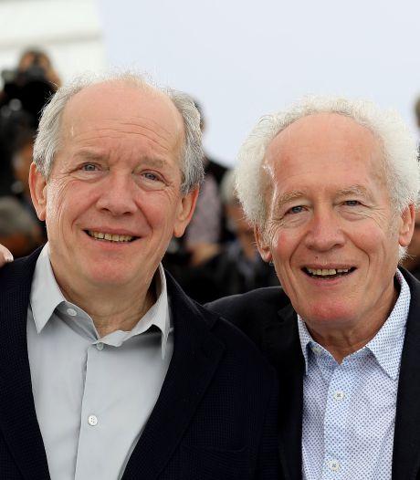 Les frères Dardenne recherchent deux enfants pour tenir les rôles principaux de leur prochain film