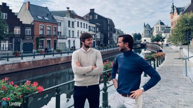 """Gents marketingbureau scoort door gewaagd betaalsysteem: """"We worden pas betaald als onze klanten winst maken"""""""