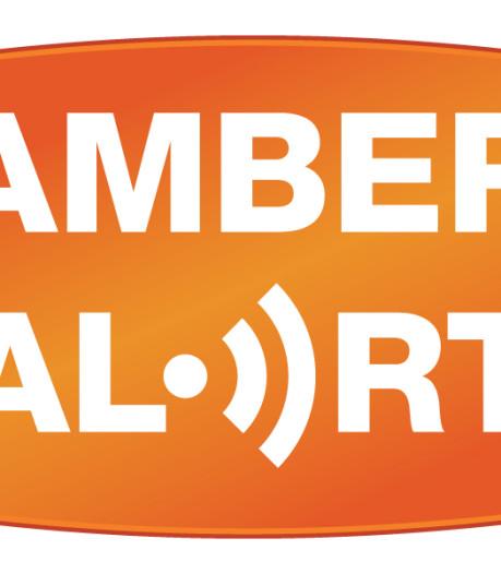 Amber Alert voor vermiste vrouw met 1-jarig zoontje uit Ede