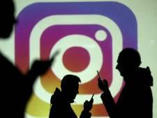 L'astuce très simple pour se débarrasser des invitations de groupes qui inondent votre Instagram