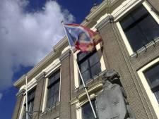 SGP, ZVV, VVD en CU zijn eruit: Zaltbommel heeft een nieuwe coalitie