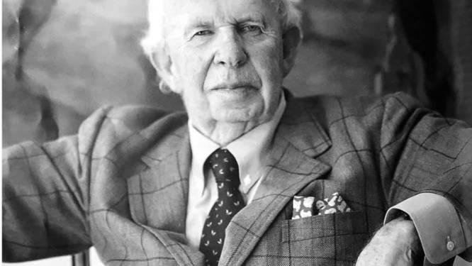 """Vandaag zou Leopold Lippens 80 jaar geworden zijn en dat is Knokke-Heist niet vergeten: """"We missen je"""""""