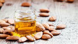 Amandelen en meer voedingsmiddelen die helpen voor een goede nachtrust