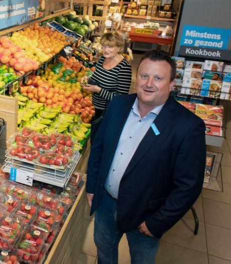 Zeister supermarkten willen ook op zondag de hele dag open: 'Ik wil open wanneer mijn klant het wil'
