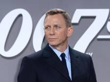Stroomstoring verraadt James Bond-achtig verborgen hennepkwekerij in Hernen