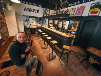 """Cafébaas waarschuwt voor oplichter: """"Hij doet zich voor als drummer van Frans Bauer of organisator van een cyclocross"""""""