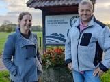 Gerrits Weekend Weerproat: 'Eind oktober ziet er aardig uit'