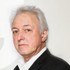 De PvdA laat maar weer zien: de oude partijen zijn niet kapot te krijgen
