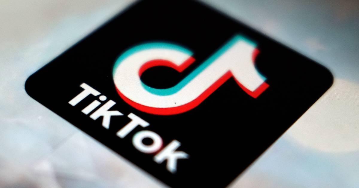 Consumentenbond: TikTok misleidt gebruikers en beschermt kinderen onvoldoende - AD.nl