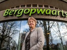 Woonbedrijf Bergopwaarts en voormalig bestuurder Liebers vechten arbeidsconflict uit in de rechtbank