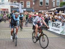Westlandse Ride gaat dit jaar niet door: 'Richten ons op 2022'