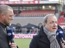 Dick Advocaat neemt John de Wolf mee naar Feyenoord