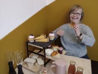 Toon & Boon op 't Zand introduceert afternoon tea en eigen oorbellenlabel