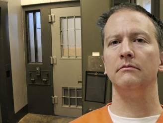 In deze zwaarbeveiligde gevangenis zit Derek Chauvin 23 uur per dag in isolatie na veroordelingen voor moord op George Floyd