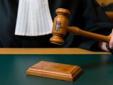 Behandeling zaak kofferbakmoord mogelijk uitgesteld