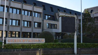 Mecanicien moet ex-werkgever 11.500 euro terugbetalen na jarenlange diefstallen