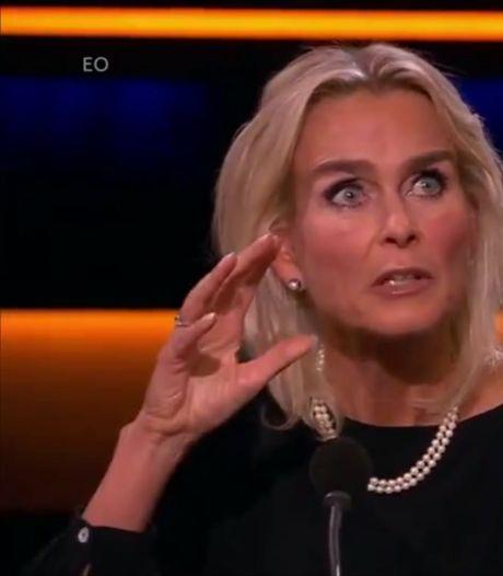 Gedoe bij Herstel-NL: topeconoom Rabobank trekt zich terug, initiatiefnemers spreken van 'politieke druk'