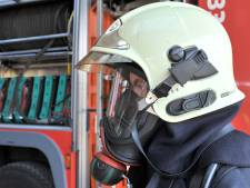 VVD Gennep blijft ondanks toezeggingen bezorgd om brandpreventie in zorgcentra