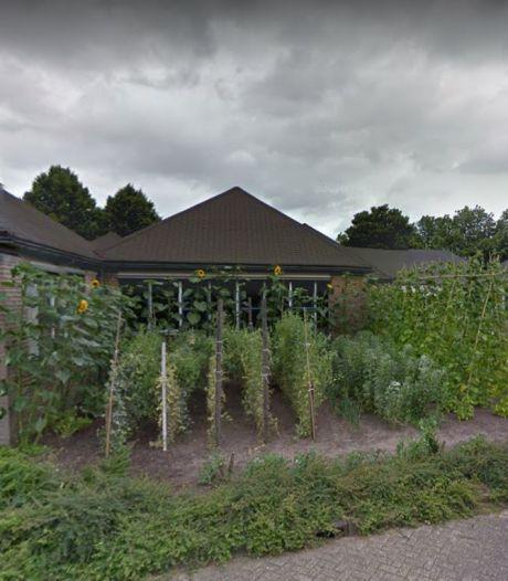 Wijkplein en Kledingbank in Sint-Michielsgestel gaan nu toch echt verhuizen