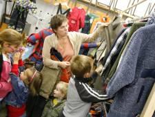 Gemeente Zwijndrecht geeft 1200 arme kinderen Kindpas