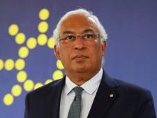 Le Portugal dans l'impasse politique