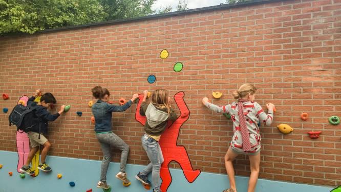 Wase logopedisten en kinderpsychologen organiseren zomerkamp om leerachterstand in te halen
