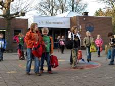 Plan voor sociale woningbouw Veldstraat in nieuwe fase