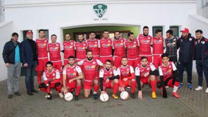Racing Mechelen sluit samenwerkingsakkoord met ANI Mechelen