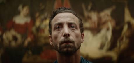 Oscar-kandidaat openingsfilm van festival Movies That Matter