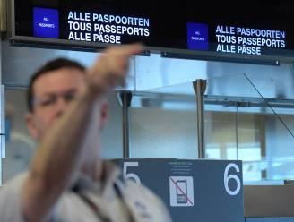 Kosten repatriëringen per lijnvlucht worden deels terugbetaald door Europa