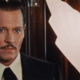 'Murder on the Orient Express': Johnny Depp speelt Cluedo op de trein