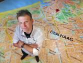 Inwoners Den Haag verdeeld over autoplan Wijsmuller