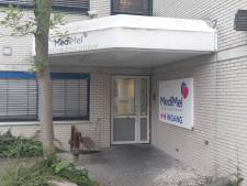 'Acibadem geen eigenaar van zorgcentrum Medimel in Kanaleneiland'