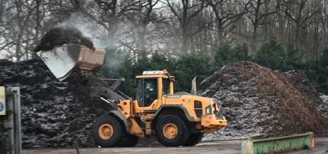 Minder klachten om stank in Geldermalsen, maar bewoners nog niet tevreden