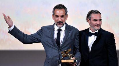 Filmfestival van Venetië vindt wel degelijk plaats in september