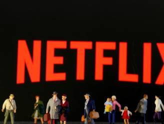 Analisten vinden voorspelde groei bij Netflix tegenvallen