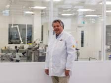 Coronapijn voor hightechbedrijf Sioux: minder winst in 2020