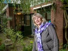 Nolano haalt eenzame 60-plussers uit Zutphen en omgeving uit hun isolement: zondag lekker samen Oranje kijken