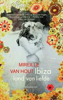 Het nieuwe boek van Mireille van Hout.