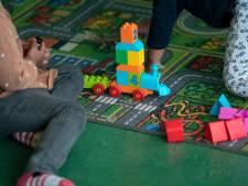 Corona-noodverordening: kinderopvang was open en moet nu weer een week dicht