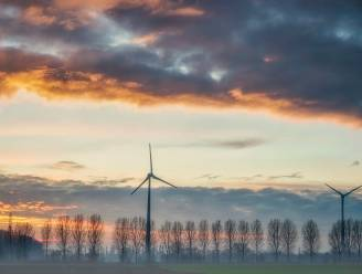 Gemeente tekent Lokaal Energie- en Klimaatpact