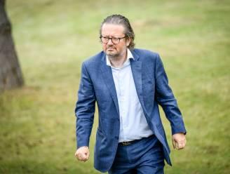Marc Coucke bouwt belang in Mithra beetje af