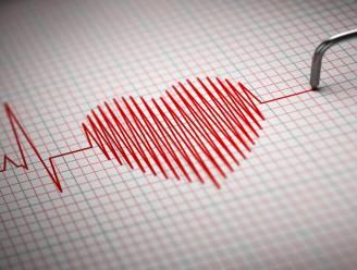 Klopt uw hart hard genoeg voor uw lief: test het nu