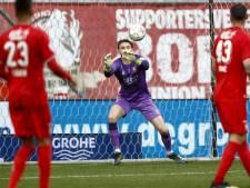 FC Twente vraagt KNVB om competitie later te starten