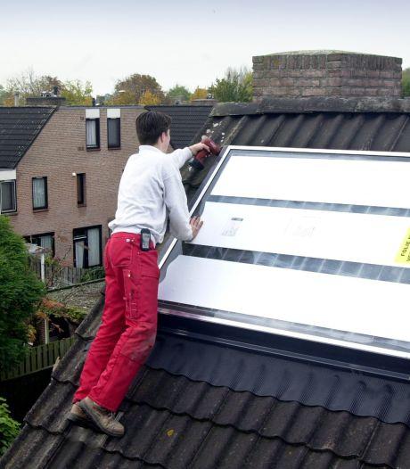 Vrijwilligers coachen inwoners Meierijstad naar een duurzamer huis