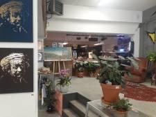 Het licht gaat uit bij BOEL bazaar in Den Bosch, winkel gaat online verder