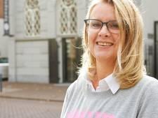 Het Veghel van... Chantal Fassbender
