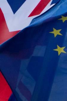 Brexit: l'Union européenne lance une procédure d'infraction contre le Royaume-Uni
